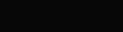 carolos-logo-livio