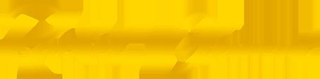 carolos-logo-rachel